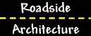 iconroadsidearchitecture