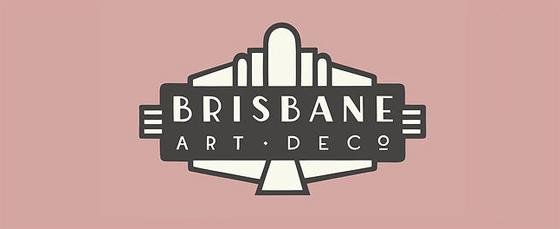 BrisbaneArtDeco